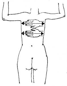 Рисунок 23